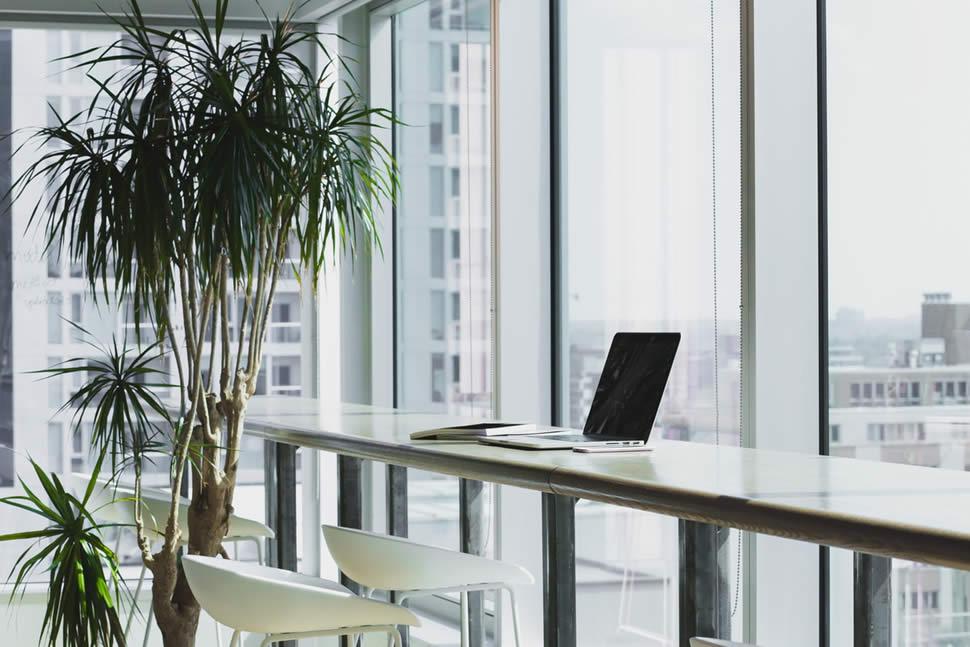 finance-500-webinars