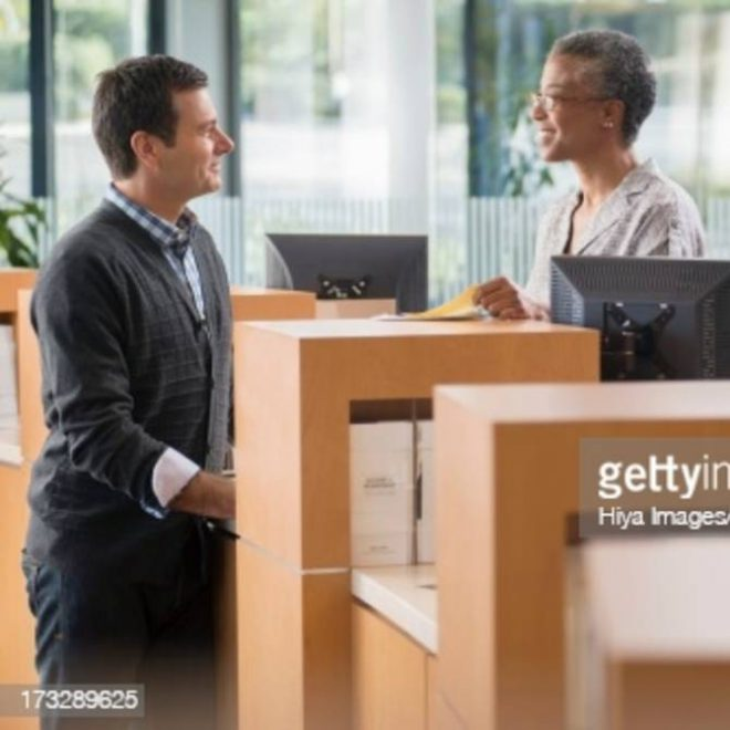 gettyimages-173289625-170667a-b